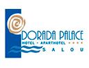 Dorada Palace