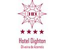 Hotel Dighton