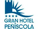 Hotel Peñiscola